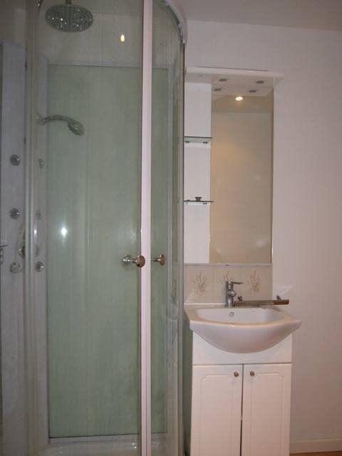 Appartement à louer 1 55.8m2 à Les Mées vignette-4