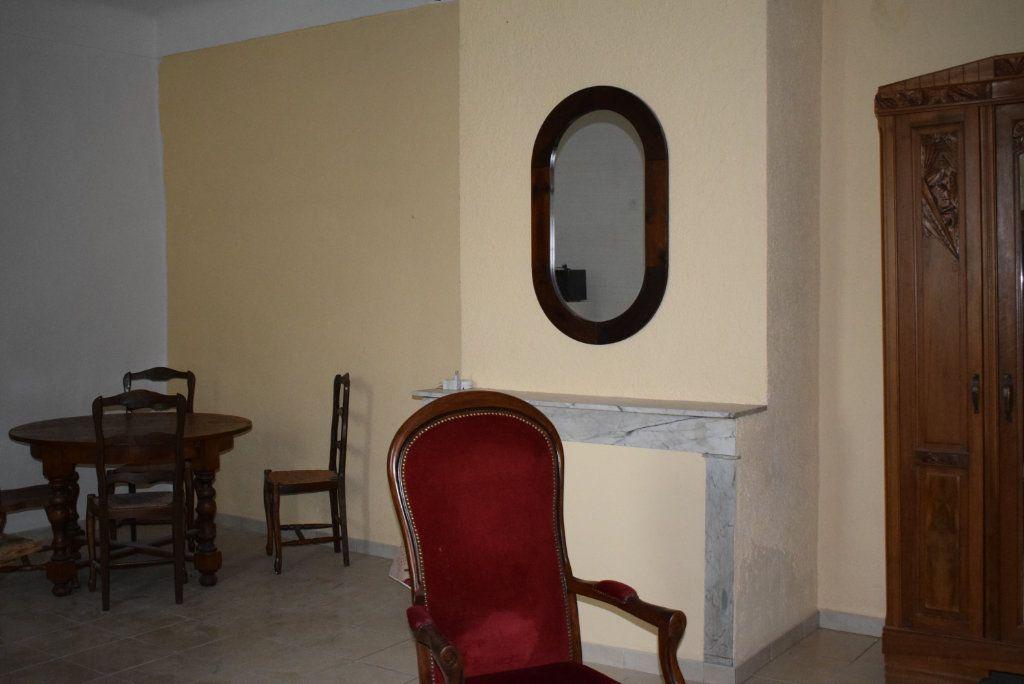 Appartement à louer 2 56m2 à Les Mées vignette-1