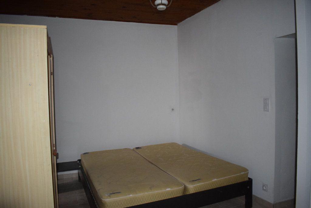 Appartement à louer 2 56m2 à Les Mées vignette-3