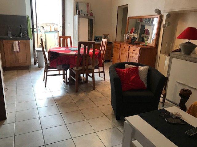 Appartement à louer 3 46m2 à Les Mées vignette-1