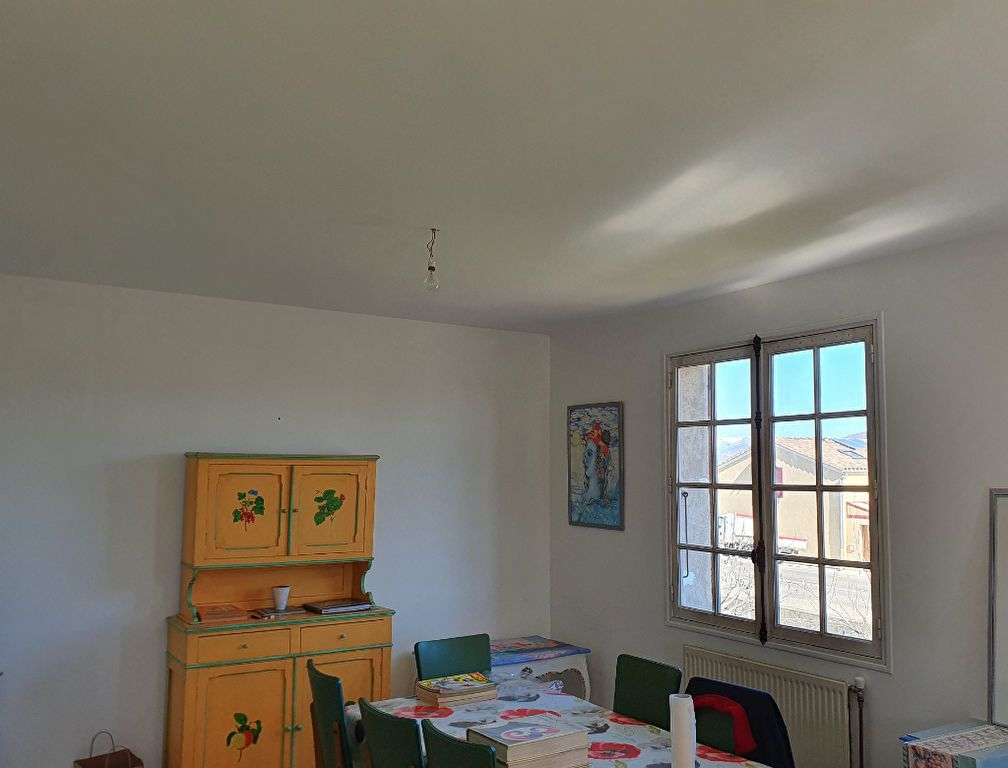 Maison à vendre 8 158m2 à Peyruis vignette-2
