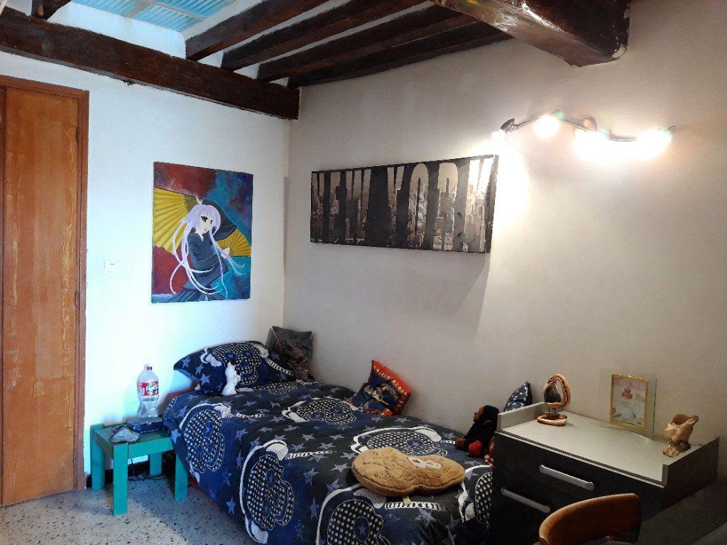 Maison à vendre 4 70m2 à Volonne vignette-2
