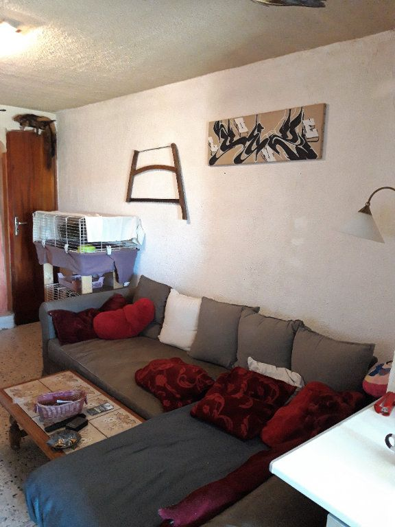 Maison à vendre 4 70m2 à Volonne vignette-4