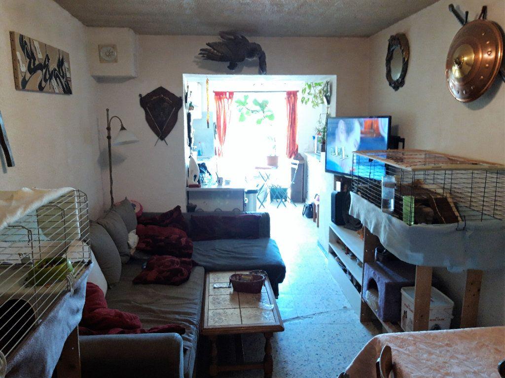 Maison à vendre 4 70m2 à Volonne vignette-5