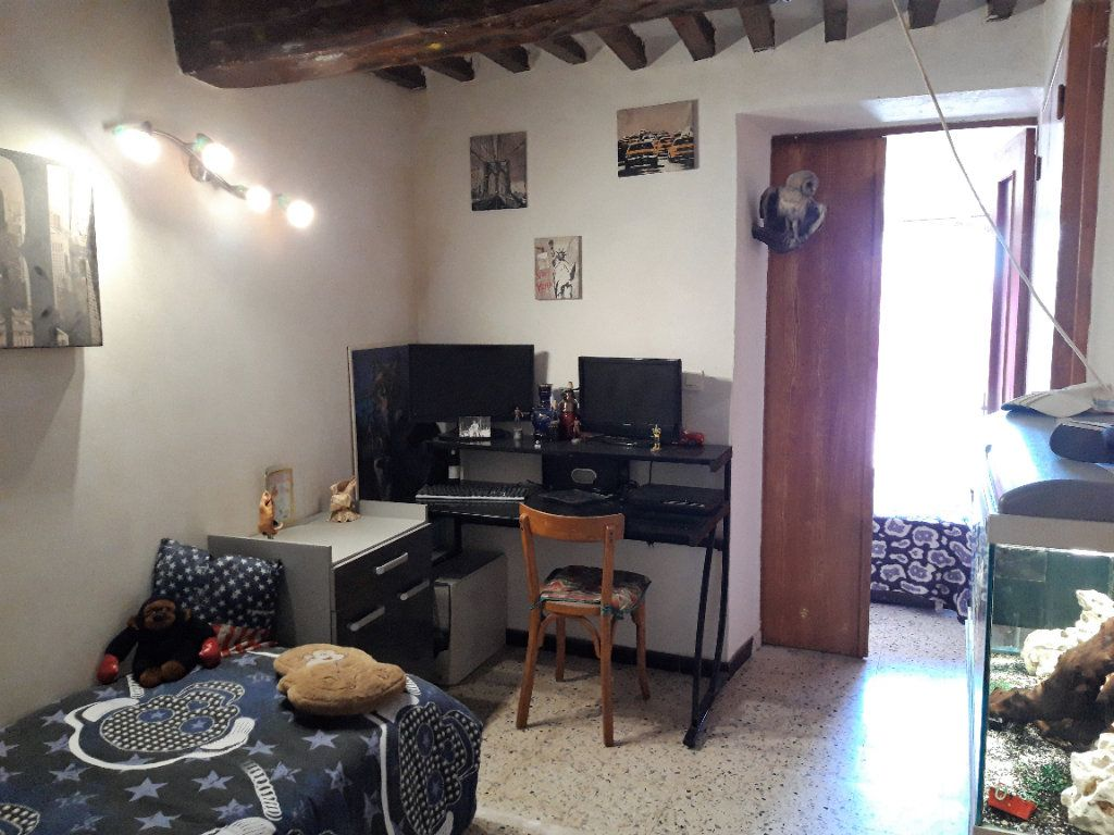 Maison à vendre 4 70m2 à Volonne vignette-6