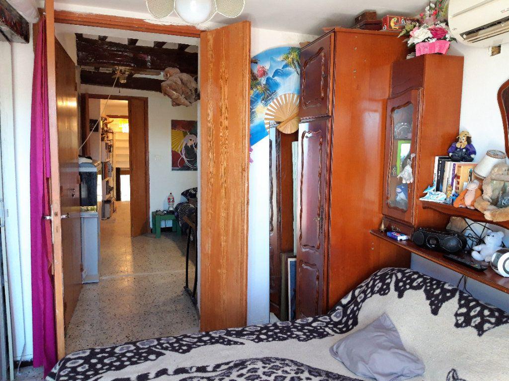 Maison à vendre 4 70m2 à Volonne vignette-7