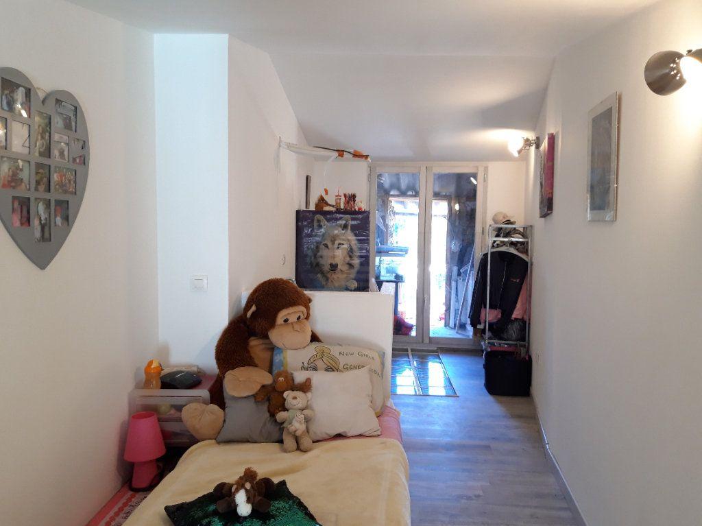 Maison à vendre 4 70m2 à Volonne vignette-8