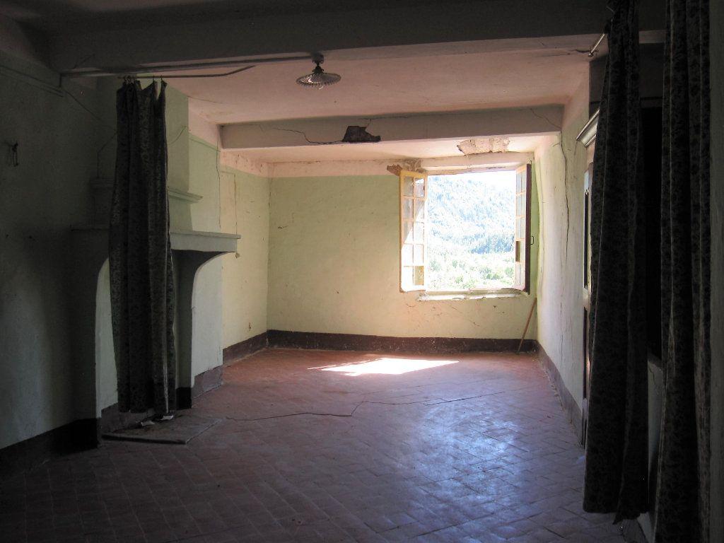 Maison à vendre 4 110m2 à Le Brusquet vignette-2