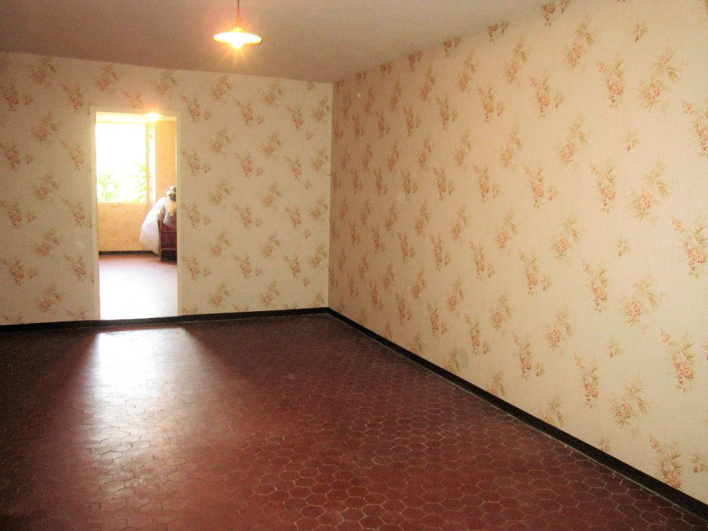 Maison à vendre 4 110m2 à Le Brusquet vignette-3
