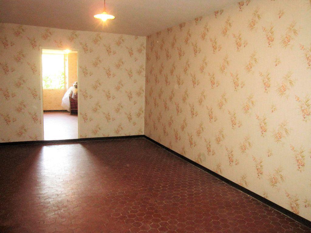 Maison à vendre 4 110m2 à Le Brusquet vignette-5