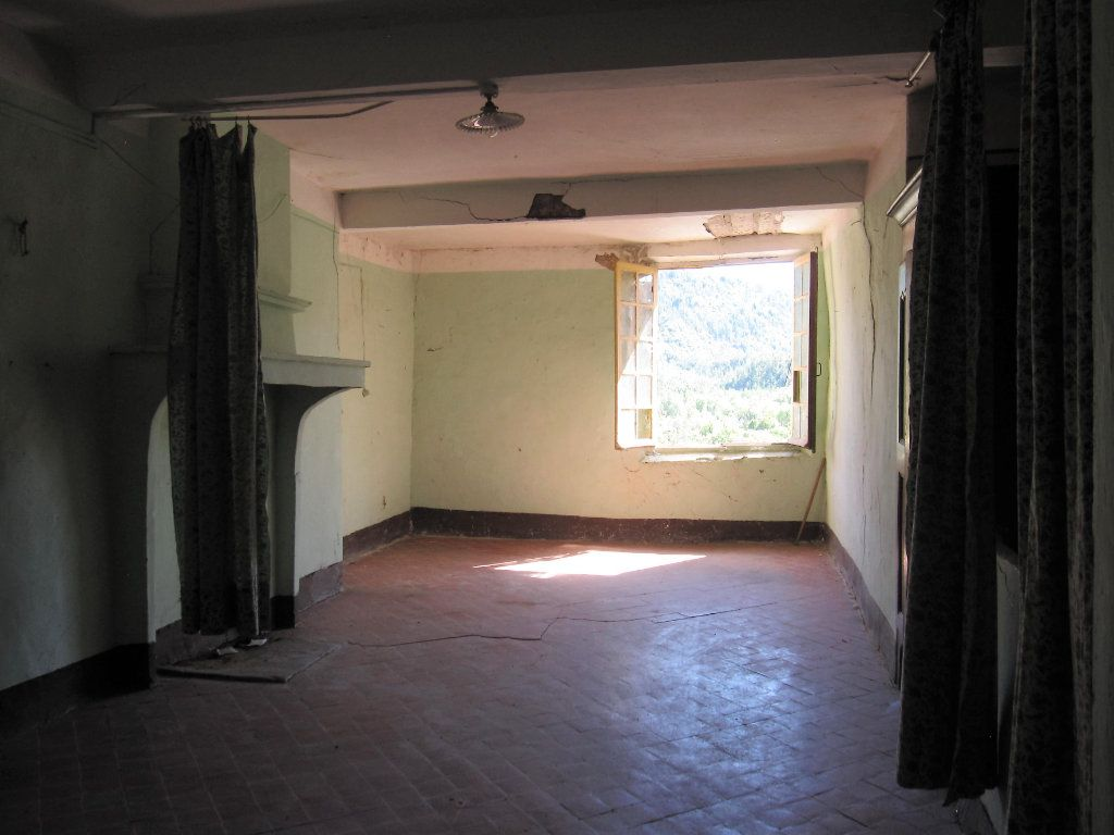 Maison à vendre 4 110m2 à Le Brusquet vignette-6