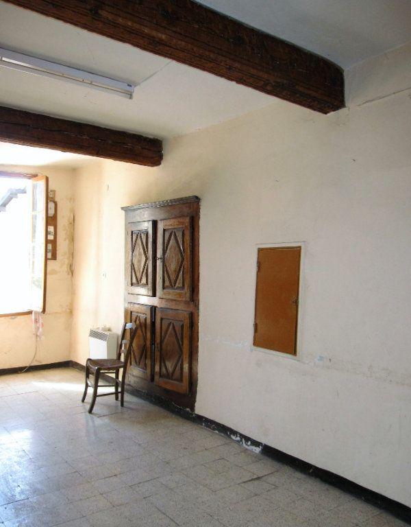 Maison à vendre 4 110m2 à Le Brusquet vignette-11