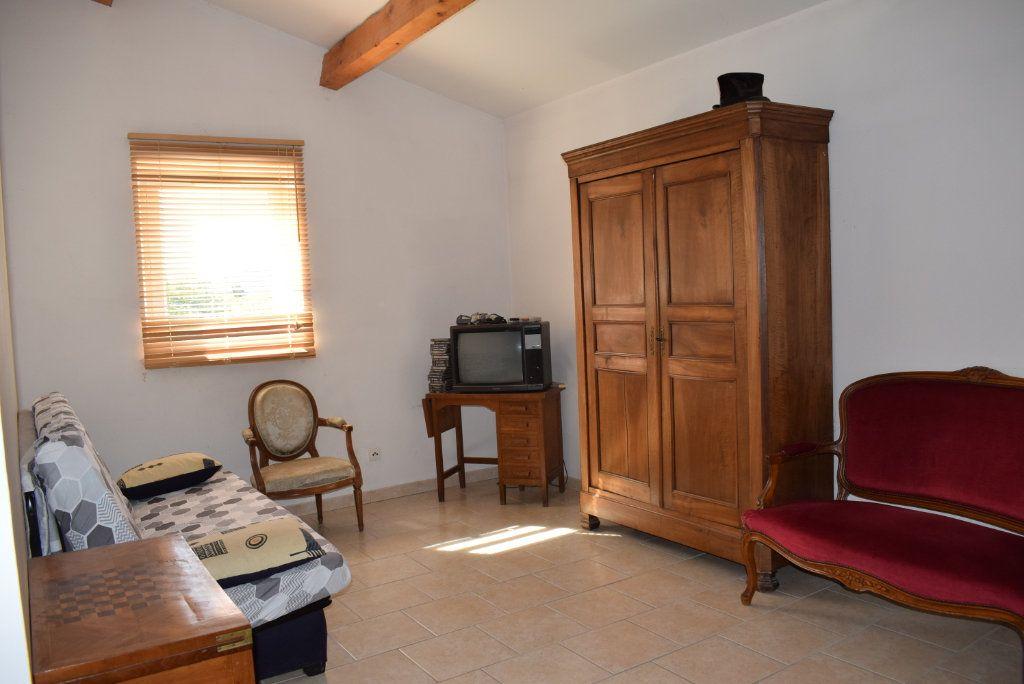 Maison à vendre 6 196m2 à Les Mées vignette-7