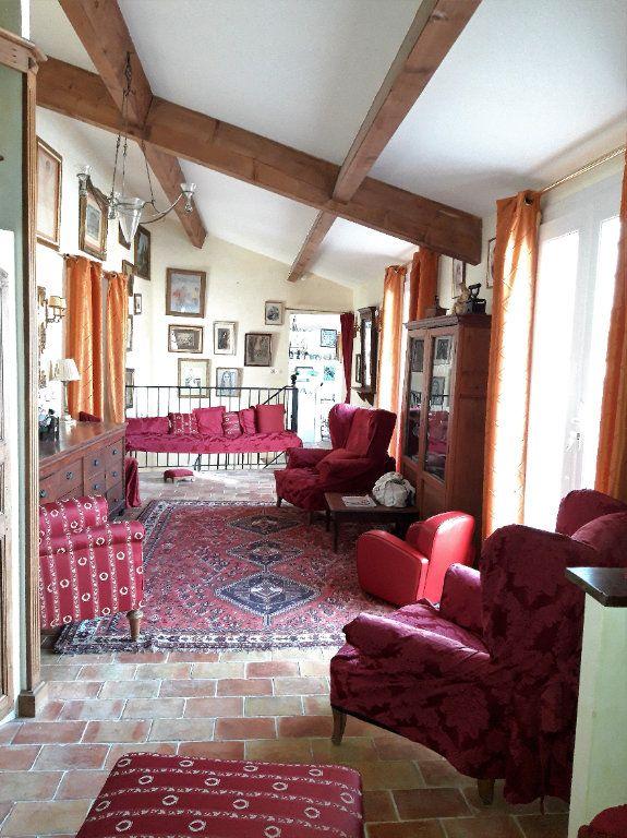 Maison à vendre 9 218m2 à Les Mées vignette-6