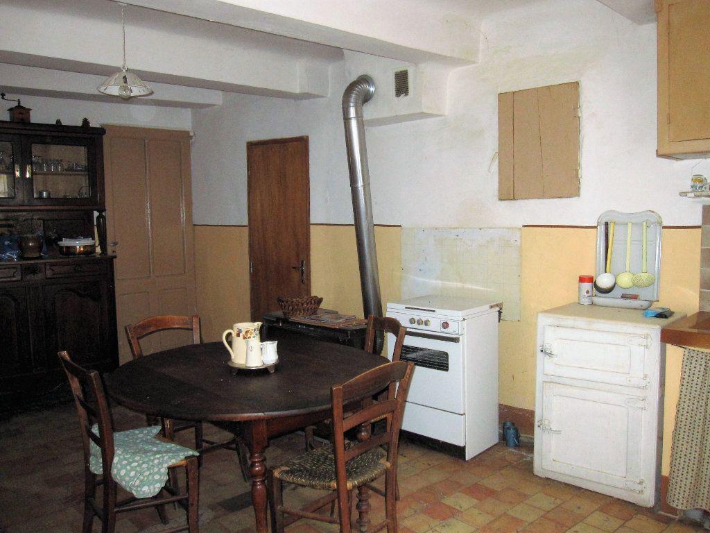 Maison à vendre 2 55m2 à Peyruis vignette-5