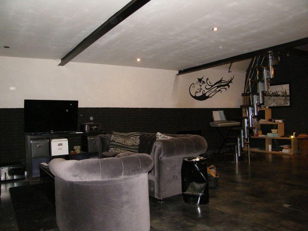 Appartement à vendre 2 91.6m2 à Digne-les-Bains vignette-3