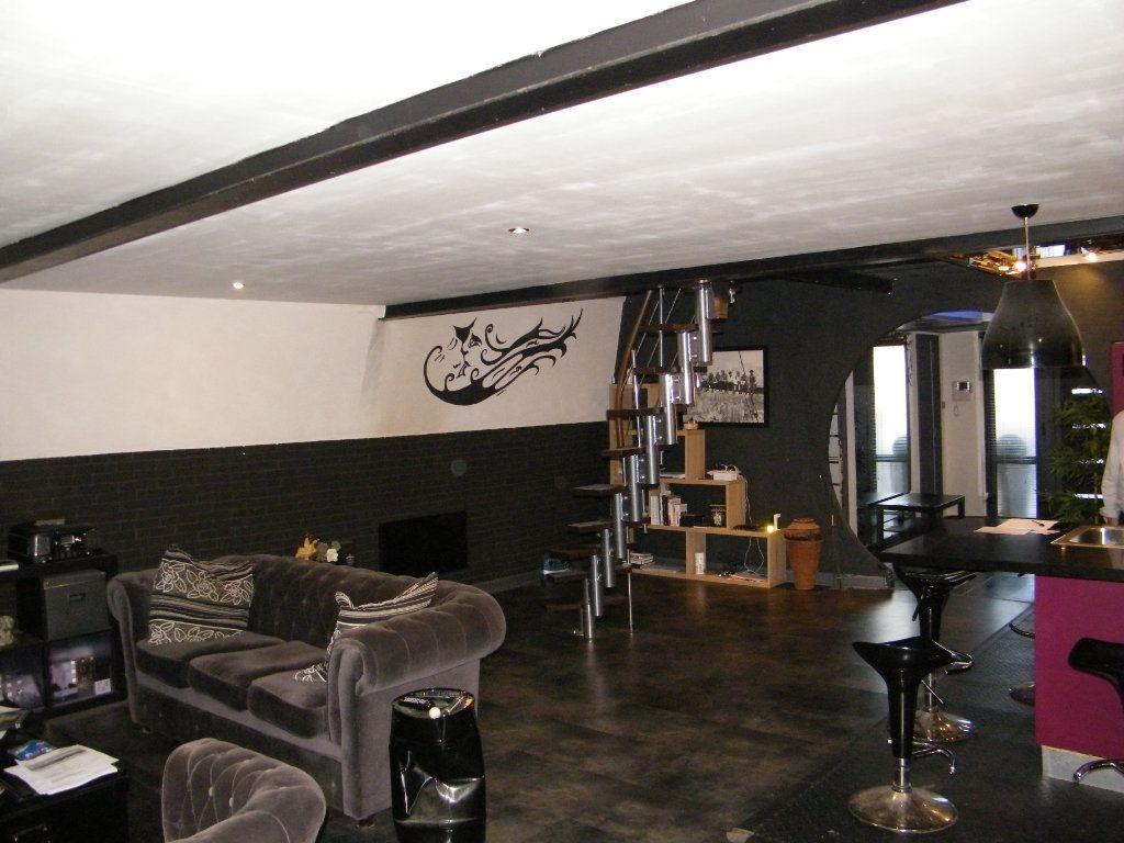 Appartement à vendre 2 91.6m2 à Digne-les-Bains vignette-11
