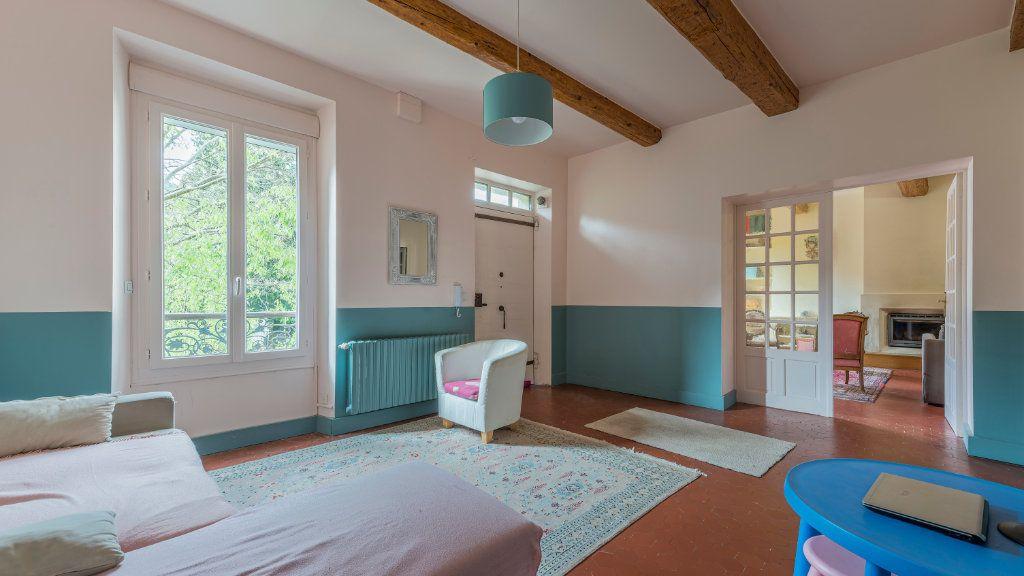 Maison à vendre 9 297m2 à Digne-les-Bains vignette-3
