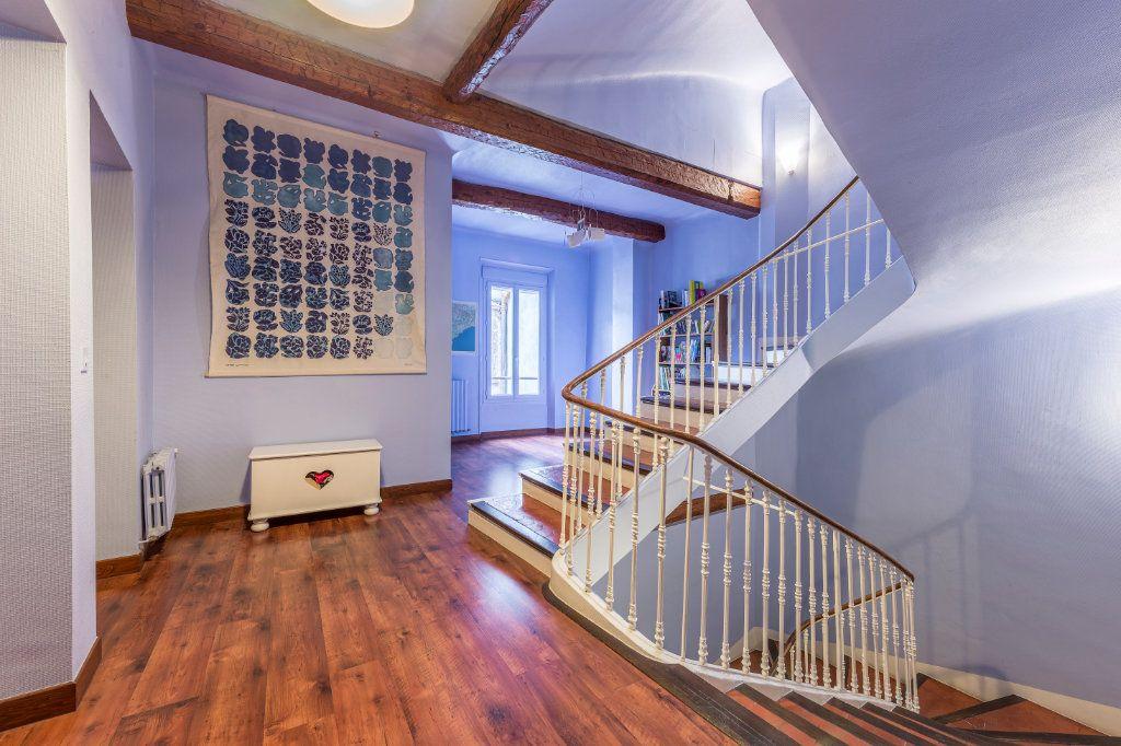 Maison à vendre 9 297m2 à Digne-les-Bains vignette-5