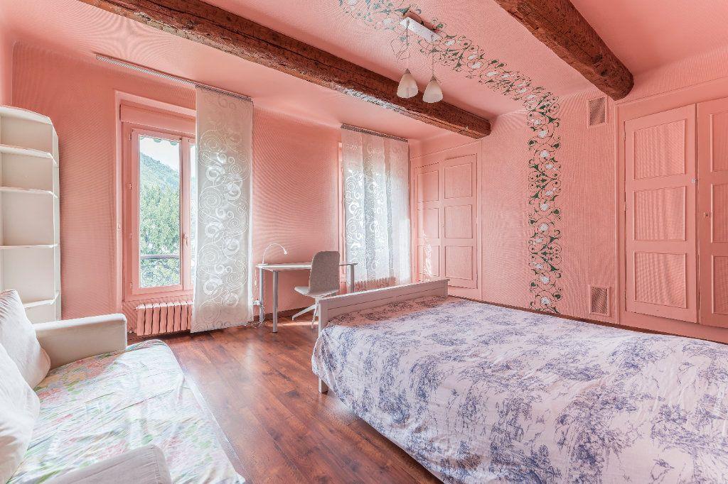 Maison à vendre 9 297m2 à Digne-les-Bains vignette-6