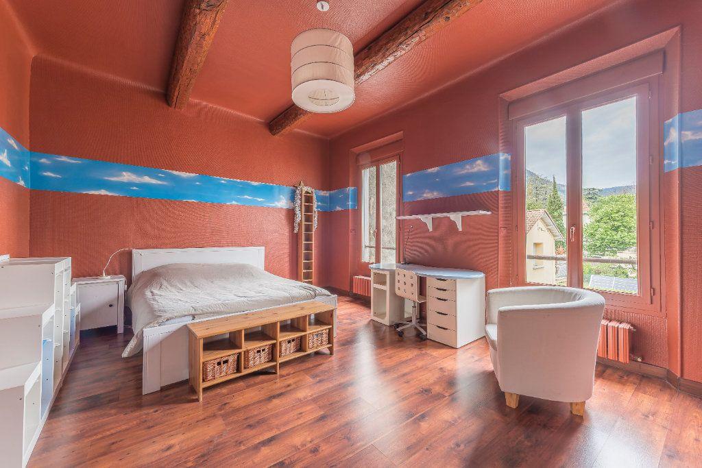 Maison à vendre 9 297m2 à Digne-les-Bains vignette-7