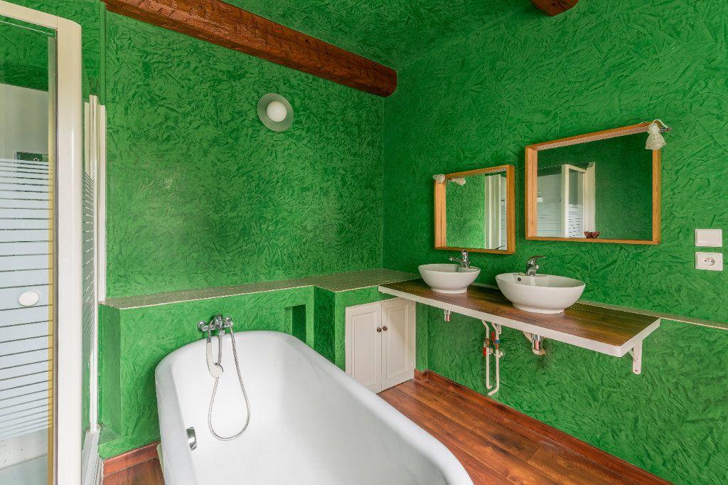 Maison à vendre 9 297m2 à Digne-les-Bains vignette-10