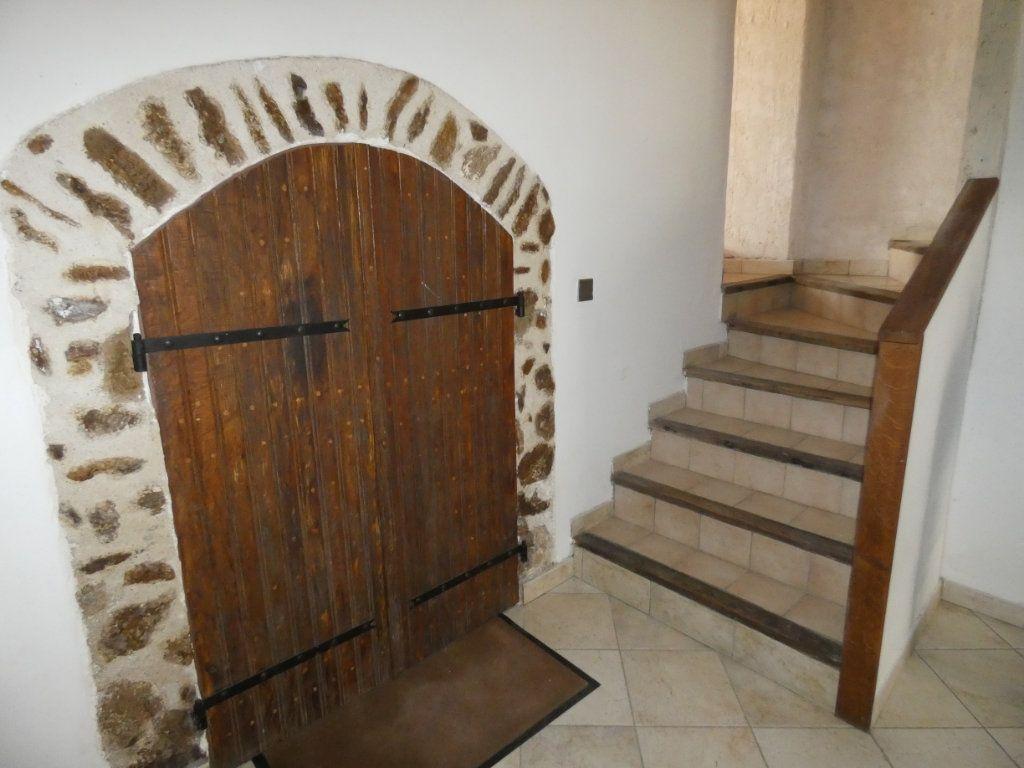 Maison à vendre 8 245m2 à Essômes-sur-Marne vignette-5
