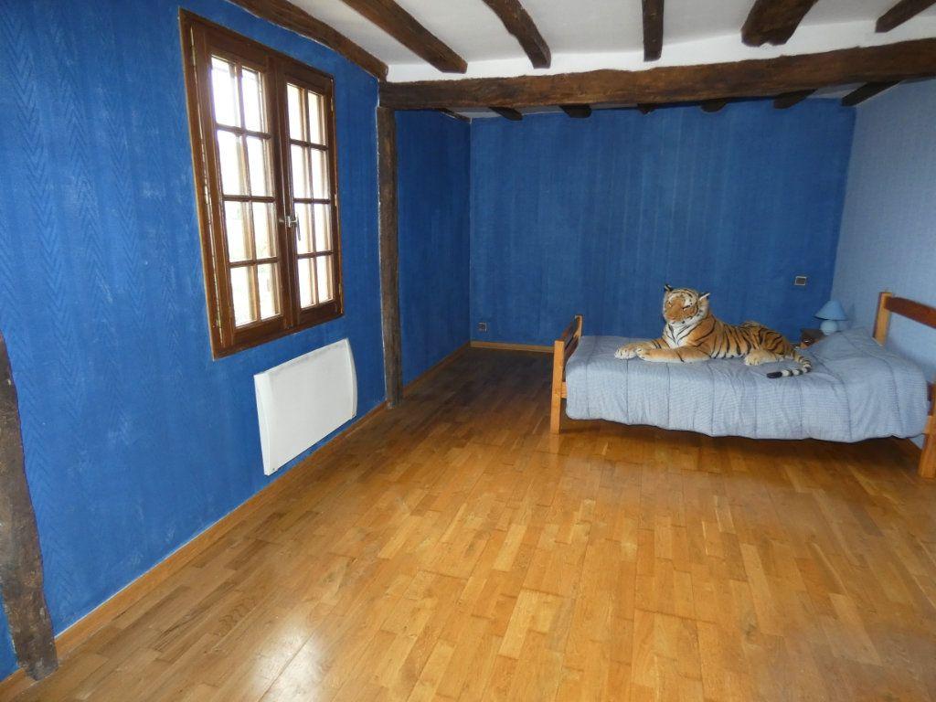 Maison à vendre 8 245m2 à Essômes-sur-Marne vignette-8