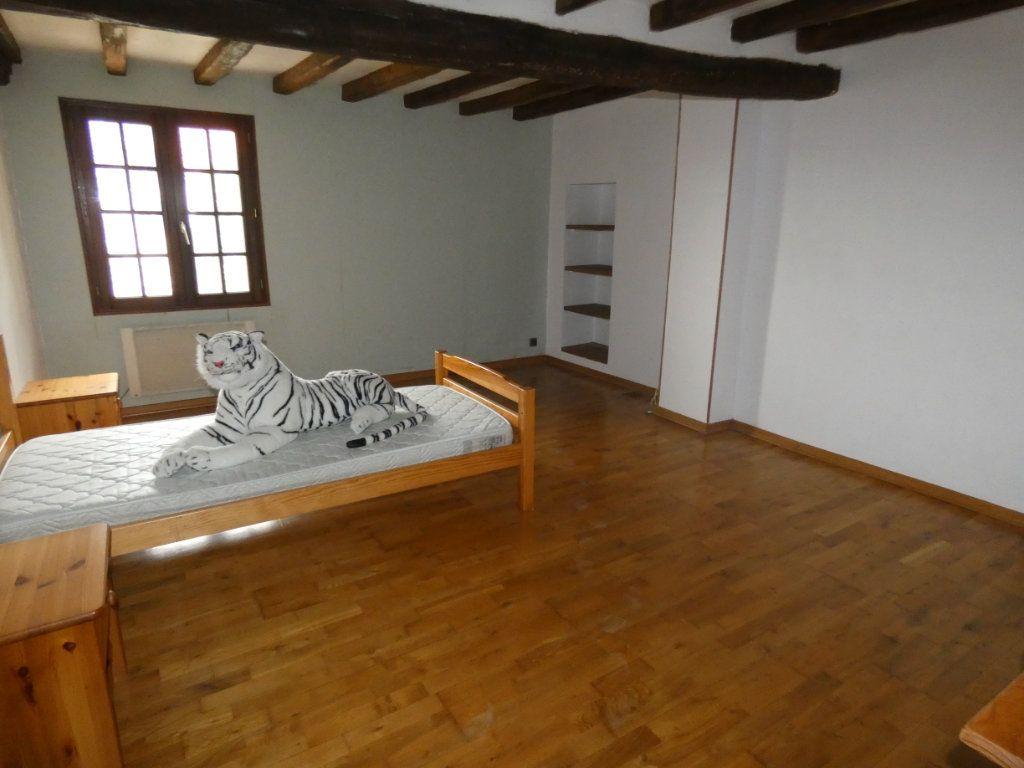 Maison à vendre 8 245m2 à Essômes-sur-Marne vignette-9