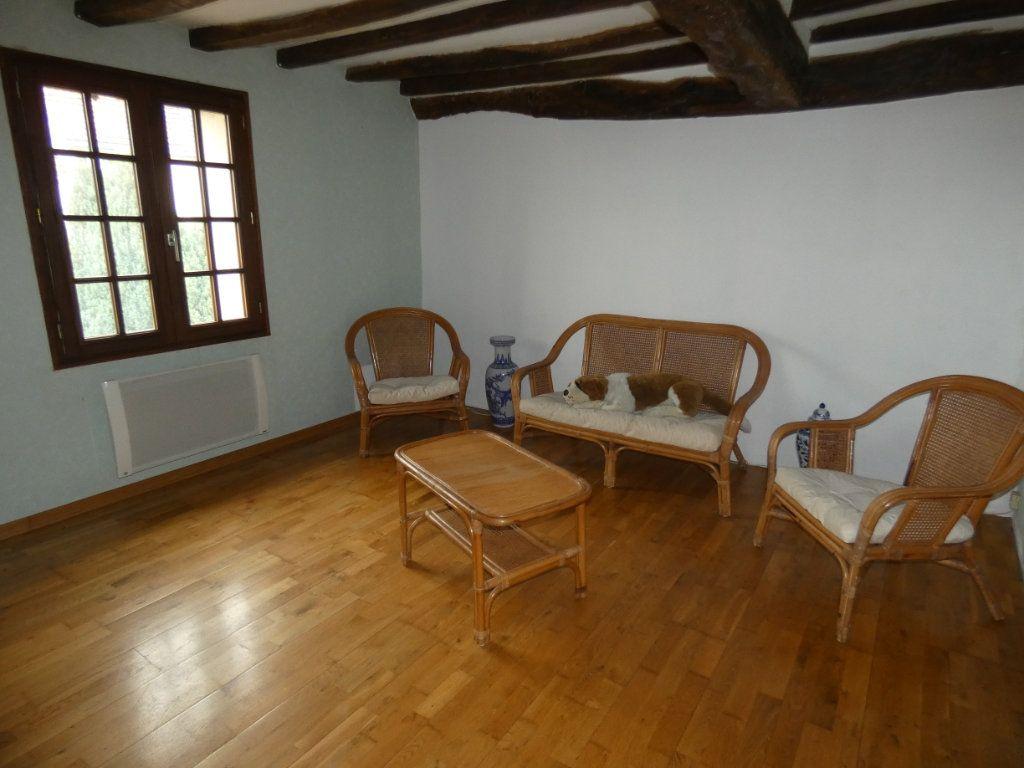 Maison à vendre 8 245m2 à Essômes-sur-Marne vignette-10