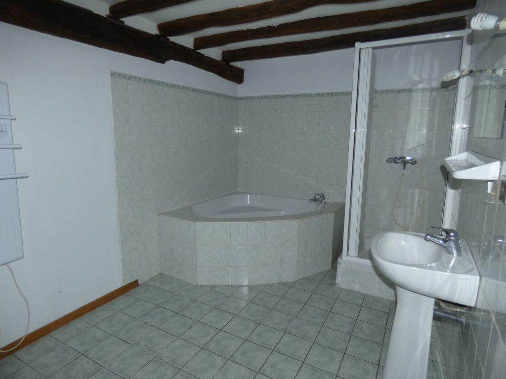 Maison à vendre 8 245m2 à Essômes-sur-Marne vignette-11