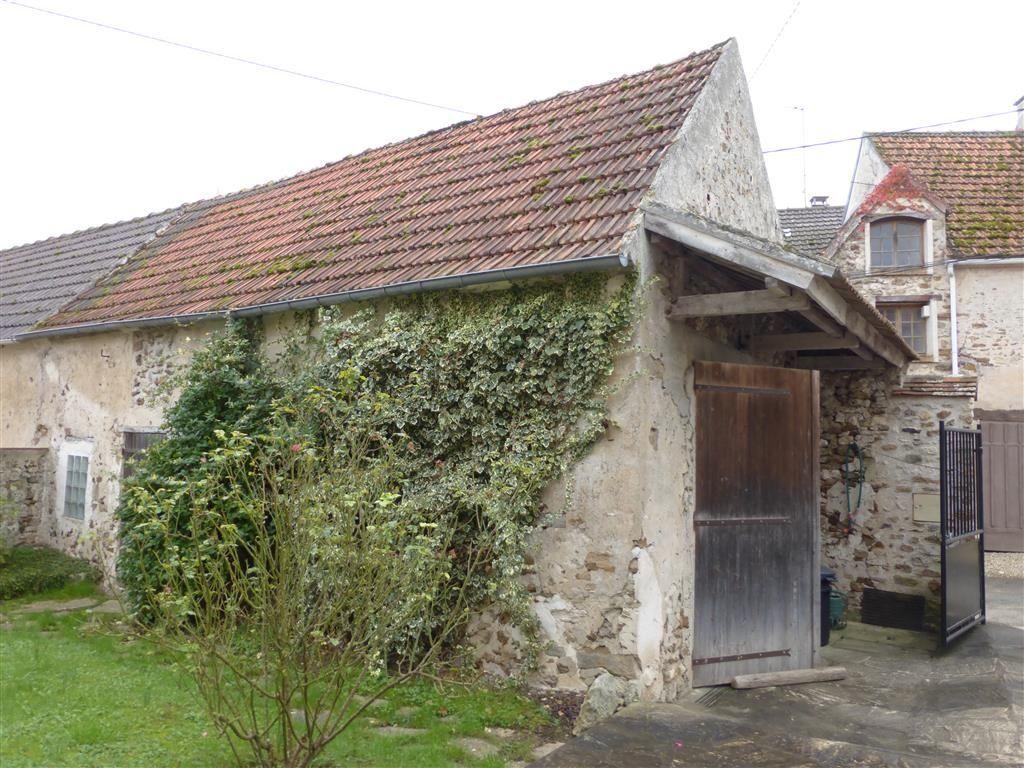 Maison à vendre 8 245m2 à Essômes-sur-Marne vignette-13