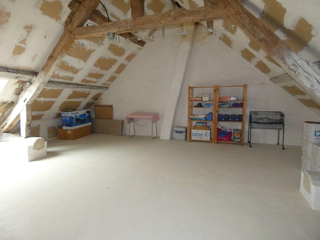 Maison à vendre 8 245m2 à Essômes-sur-Marne vignette-16