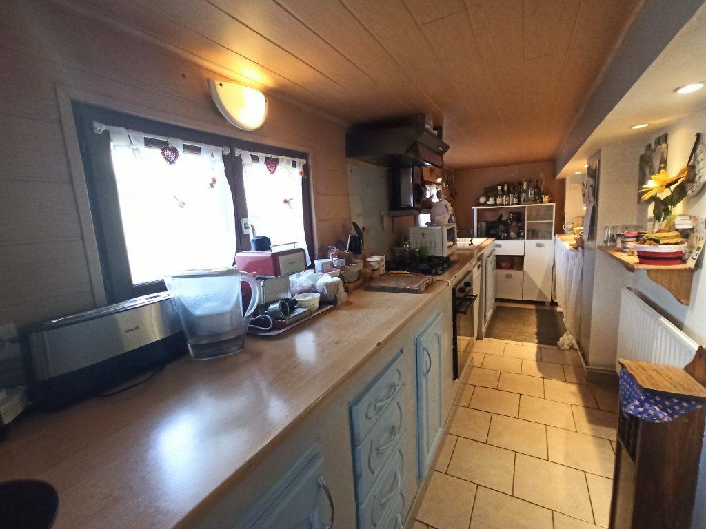 Maison à vendre 7 118m2 à Charly-sur-Marne vignette-2