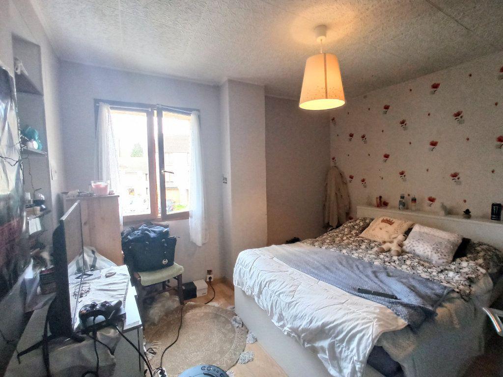 Maison à vendre 7 118m2 à Charly-sur-Marne vignette-6