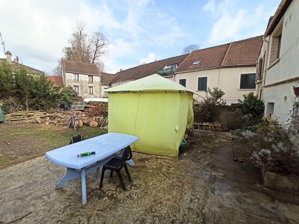 Maison à vendre 7 118m2 à Charly-sur-Marne vignette-7