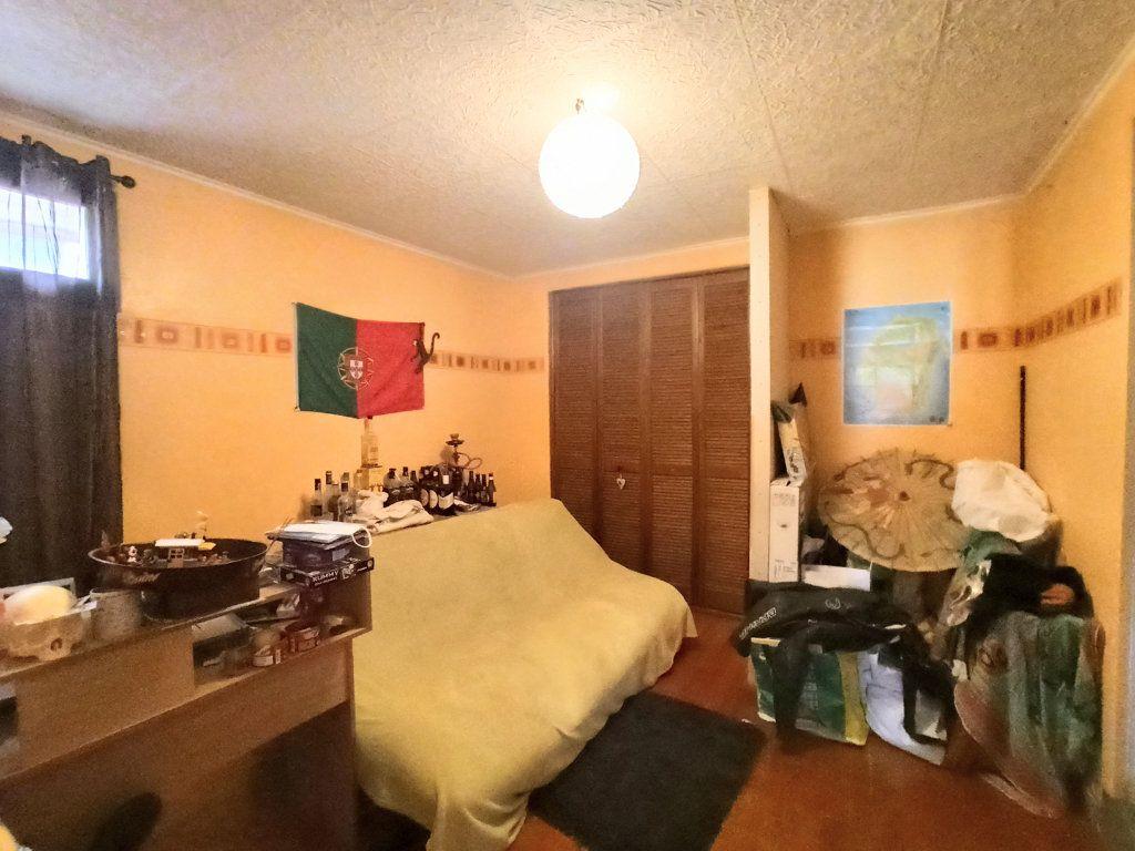 Maison à vendre 7 118m2 à Charly-sur-Marne vignette-8