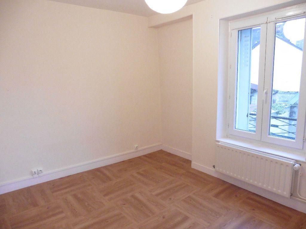 Appartement à louer 2 36.88m2 à Château-Thierry vignette-3