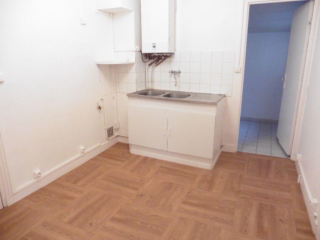 Appartement à louer 2 36.88m2 à Château-Thierry vignette-4