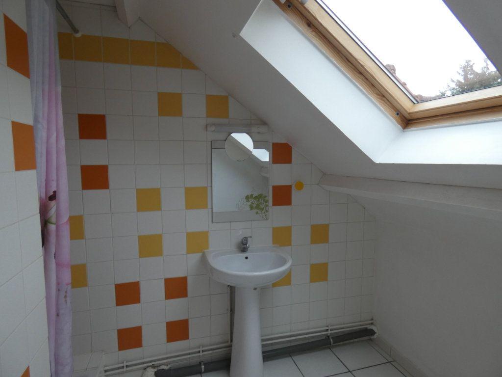 Appartement à louer 2 48.35m2 à Château-Thierry vignette-4