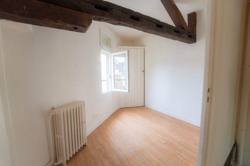 Appartement à louer 3 39.06m2 à Nogent-l'Artaud vignette-2