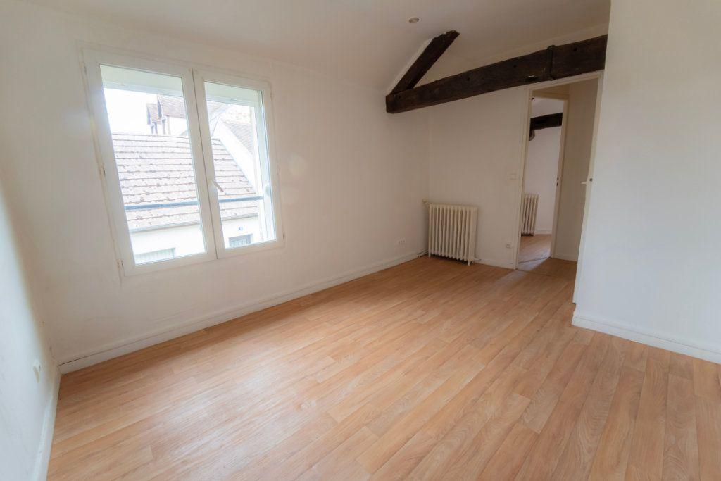Appartement à louer 3 39.06m2 à Nogent-l'Artaud vignette-5