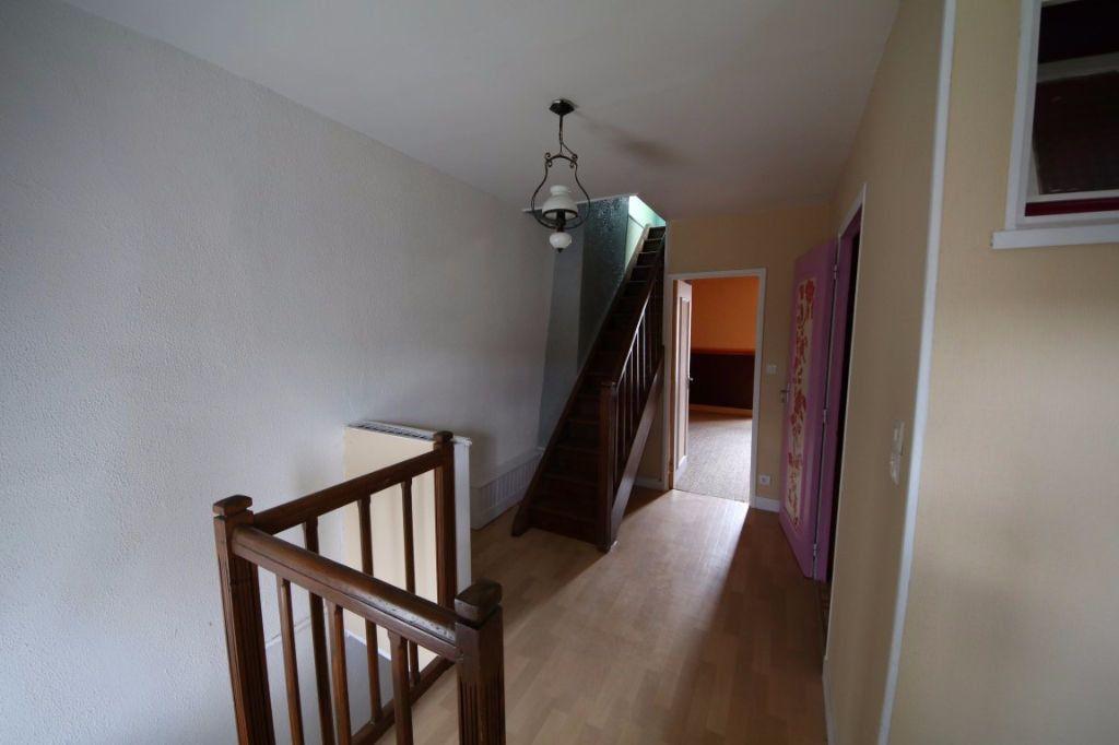 Maison à vendre 3 80m2 à Azy-sur-Marne vignette-3