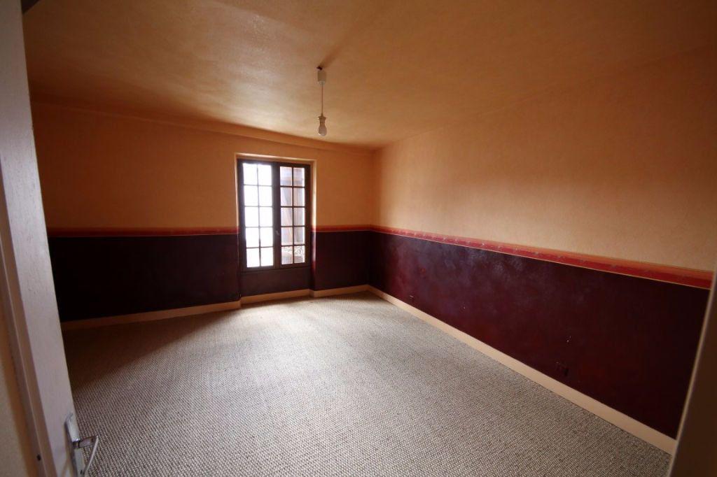 Maison à vendre 3 80m2 à Azy-sur-Marne vignette-4
