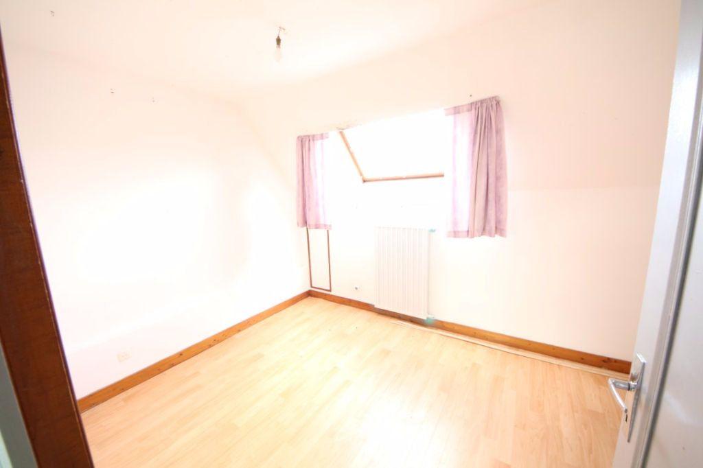 Maison à vendre 3 80m2 à Azy-sur-Marne vignette-5
