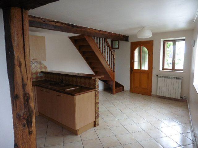 Maison à louer 4 80.5m2 à Étampes-sur-Marne vignette-2