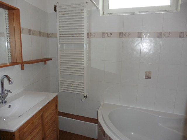 Maison à louer 4 80.5m2 à Étampes-sur-Marne vignette-4
