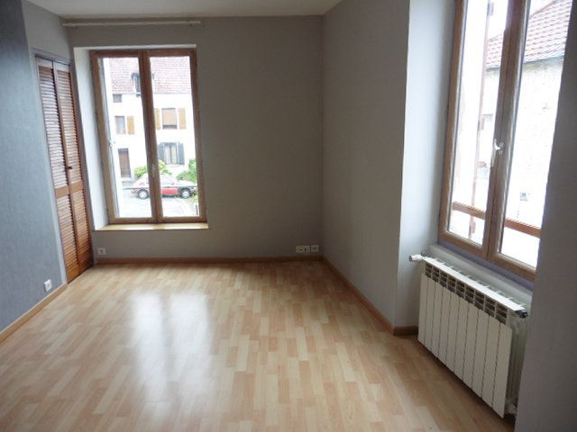 Maison à louer 4 80.5m2 à Étampes-sur-Marne vignette-5