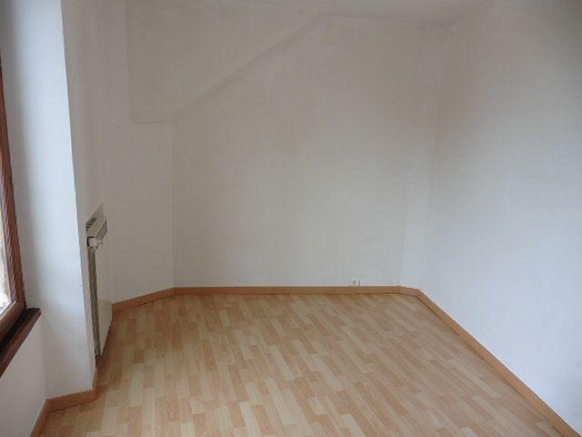Maison à louer 4 80.5m2 à Étampes-sur-Marne vignette-6