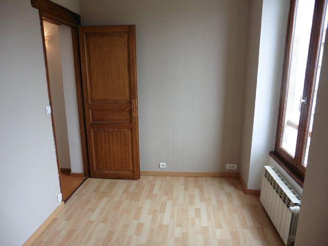 Maison à louer 4 80.5m2 à Étampes-sur-Marne vignette-7